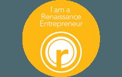 I'm a Renaissance Entrepreneur
