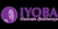 Iyoba Logo