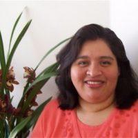 Yamilet Gonzalez