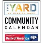 The Yard_BOA CC Lock-up_full color