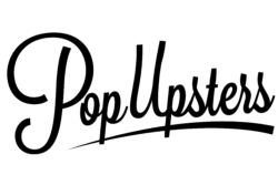 popupsters_logo
