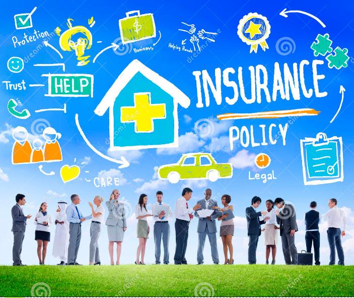 insurance-graphic