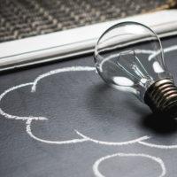 Renaissance Entrepreneurship Center's Start Smart