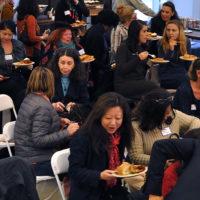 Renaissance Entrepreneurship Center's Women Mean Business