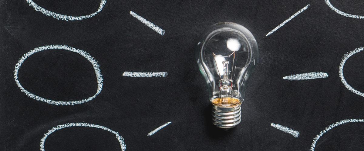 http://www.rencenter.org/wp-content/uploads/2017/10/lean-start-up-renaissance-entrepreneuship-center.jpeg