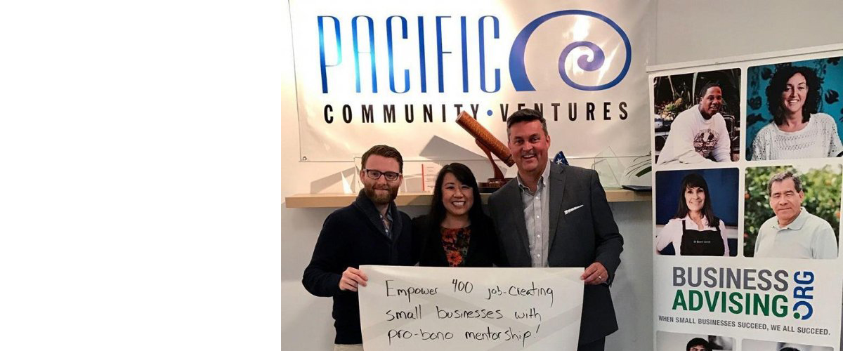 https://www.rencenter.org/wp-content/uploads/2017/10/pacific-community-ventures.jpg