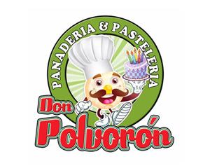don polvoron