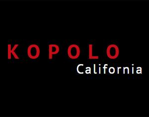 kopolo logo