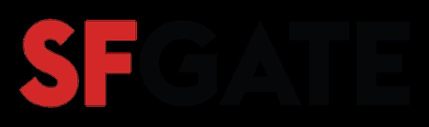sfgate-logo-red-black-2 | Renaissance Center : Renaissance Center