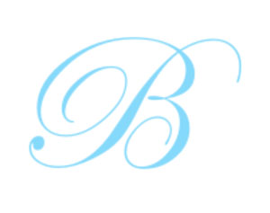 bella medical logo