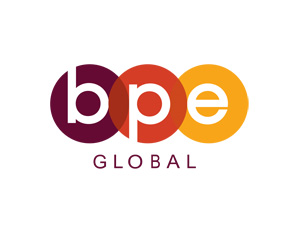 bpe logo
