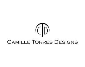 camille torres logo