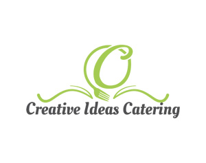 creative ideas logo
