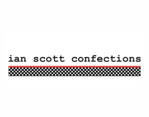 ian scott logo
