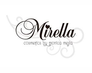 mirella logo
