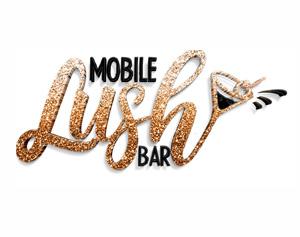 mobile lush logo