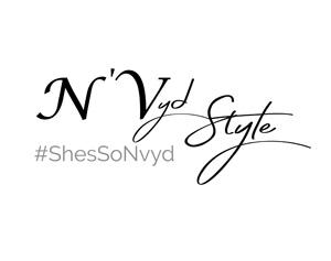 nvyd logo