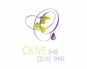 olive logo