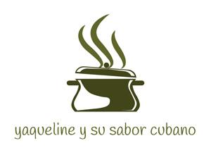 yaqueline logo