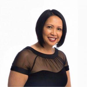Leena Mendoza, Leadership & Advancement Expert
