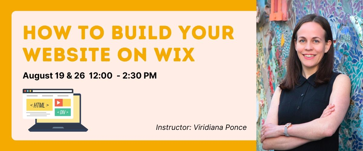 https://www.rencenter.org/wp-content/uploads/2020/07/Banner-Build-Your-Website-on-Wix-East-Bay.jpg