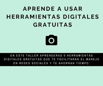 https://www.rencenter.org/wp-content/uploads/2021/04/Digital-Camera-Marketing-Banner.jpg