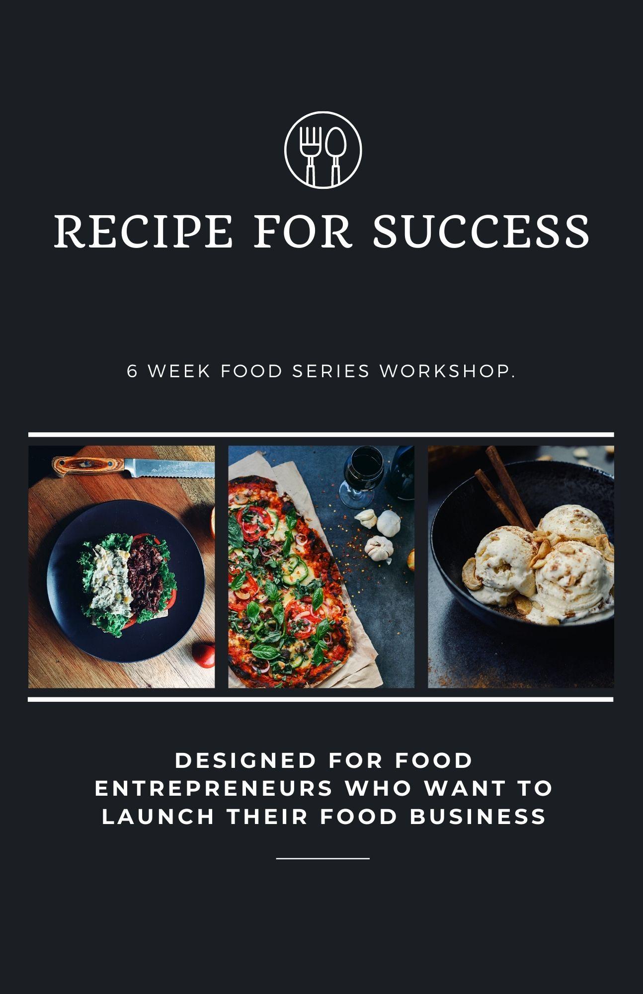 https://www.rencenter.org/wp-content/uploads/2021/04/Silver-Kitchen-Restaurant-Flyer.jpg